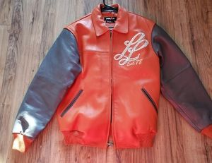 Pelle Pelle Leather Limited 44